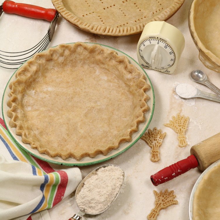 https://eatwheat.org/recipes/moms-favorite-pie-crust/