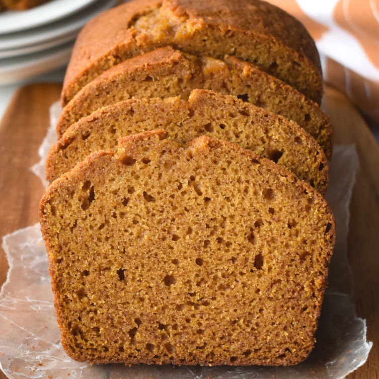 https://eatwheat.org/recipes/pumpkin-bread-or-muffins/