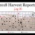 Day 16, Kansas Wheat Harvest Report 2018