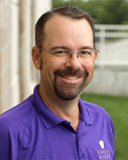 Chris Tanner, Norton farmer